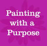 Join us on June 25th at Painting with a Twist, Ann Arbor!